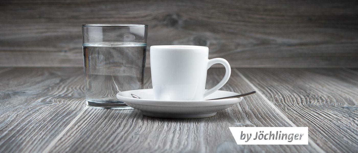 Cafe by Jöchlinger